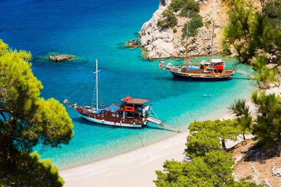 Karpathos_apella_beach_560