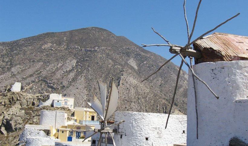 windmills-of-karpathos