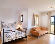 Three room apartments 1